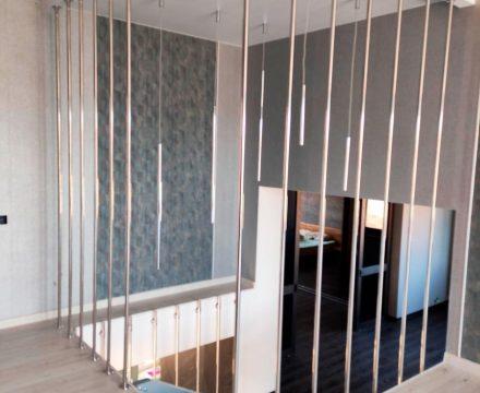 Дизайнерская-лестница-2