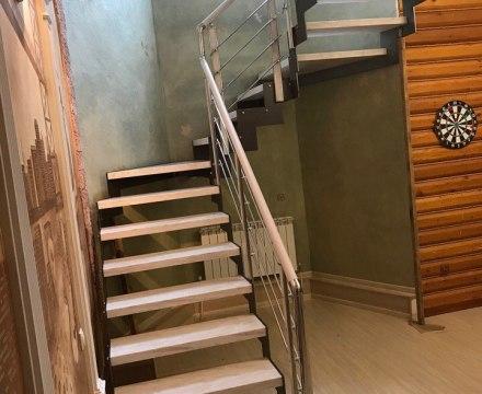 Лестница-на-тетиве-2