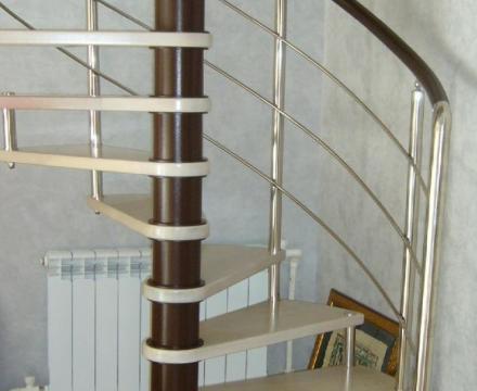 Винтовая-лестница-1.2