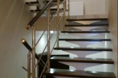 лестница-на-металлокаркасе