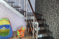 темная-лестница