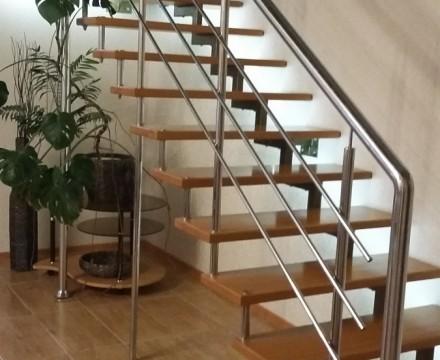 Лестница-на-больцах-2