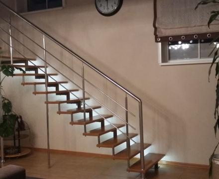 Лестница-на-больца1