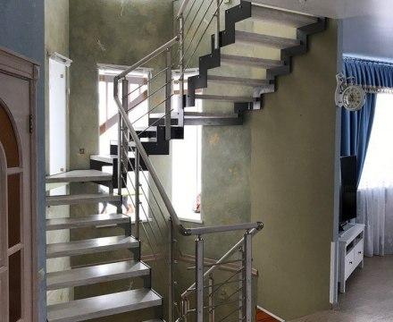 Лестница-на-тетиве-3