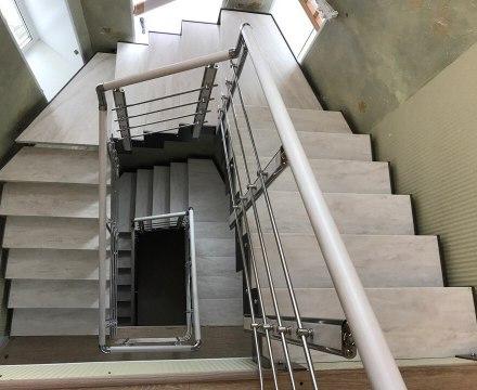 Лестница-на-тетиве-4