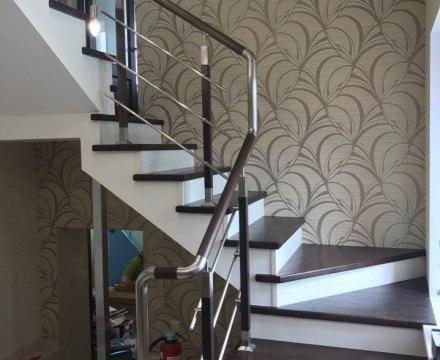 Лестница-под-обшивку-1