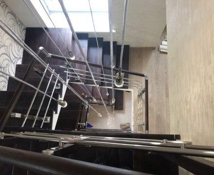 Лестница-под-обшивку-3